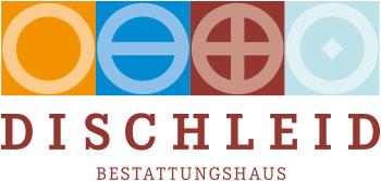 Bestattungshaus Volker Dischleid
